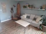 4061 Jessamine Place - Photo 5