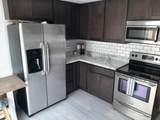 4061 Jessamine Place - Photo 8