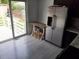 4061 Jessamine Place - Photo 9