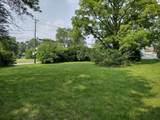 420 Eureka Avenue - Photo 9