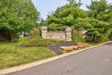 6109 Georges Park Drive - Photo 2
