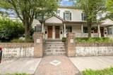324 Hanford Street - Photo 1