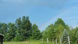23661 Holycross Epps Road - Photo 1
