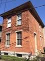 1054 Pearl Street - Photo 1