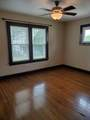 130 Lakeview Avenue - Photo 4