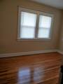130 Lakeview Avenue - Photo 5
