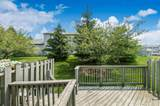 5642 Blendonridge Drive - Photo 30