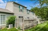 5642 Blendonridge Drive - Photo 33
