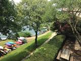 1295 Lake Shore Drive - Photo 5