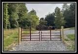 10775 Township Road 402 - Photo 2