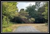 10775 Township Road 402 - Photo 9