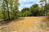 0 Sand Hollow Road - Photo 10