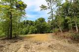 0 Sand Hollow Road - Photo 11
