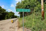 0 Sand Hollow Road - Photo 2