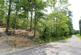 0 Sand Hollow Road - Photo 4
