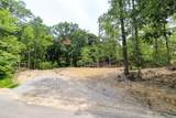 0 Sand Hollow Road - Photo 5