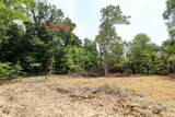 0 Sand Hollow Road - Photo 6