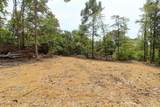 0 Sand Hollow Road - Photo 8