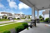 6086 Bradwood Drive - Photo 4