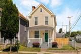 652 Whittier Street - Photo 1