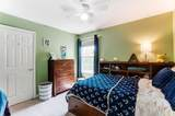 187 Chasely Circle - Photo 27