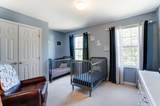187 Chasely Circle - Photo 28