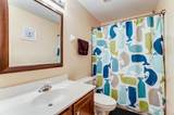 187 Chasely Circle - Photo 29