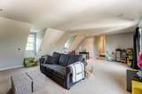 187 Chasely Circle - Photo 31