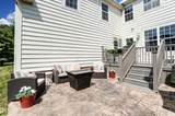 187 Chasely Circle - Photo 33