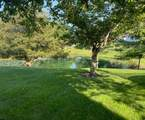 187 Chasely Circle - Photo 38