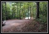 0 Hampton Hollow Road - Photo 1