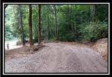 0 Hampton Hollow Road - Photo 26