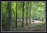 0 Hampton Hollow Road - Photo 3