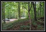 0 Hampton Hollow Road - Photo 9