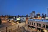 78 Chestnut Street - Photo 2