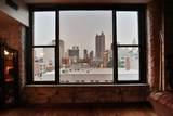 78 Chestnut Street - Photo 30