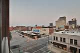 78 Chestnut Street - Photo 31