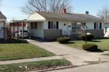 2485 Eakin Road - Photo 1