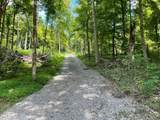 8950 Township Road 57 - Photo 2