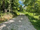 8950 Township Road 57 - Photo 3