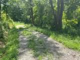 8950 Township Road 57 - Photo 7