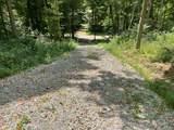 8950 Township Road 57 - Photo 8