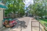 431-433 14th Avenue - Photo 12
