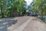 431-433 14th Avenue - Photo 9
