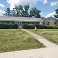 3249-3257 Tremont Road - Photo 1