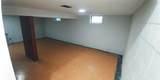 3249-3257 Tremont Road - Photo 10