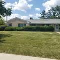 3249-3257 Tremont Road - Photo 2