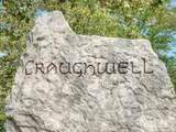 6063 Craughwell Lane - Photo 3