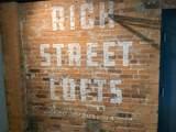 432 Rich Street - Photo 2