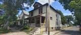 794-796 Ebner Street - Photo 2
